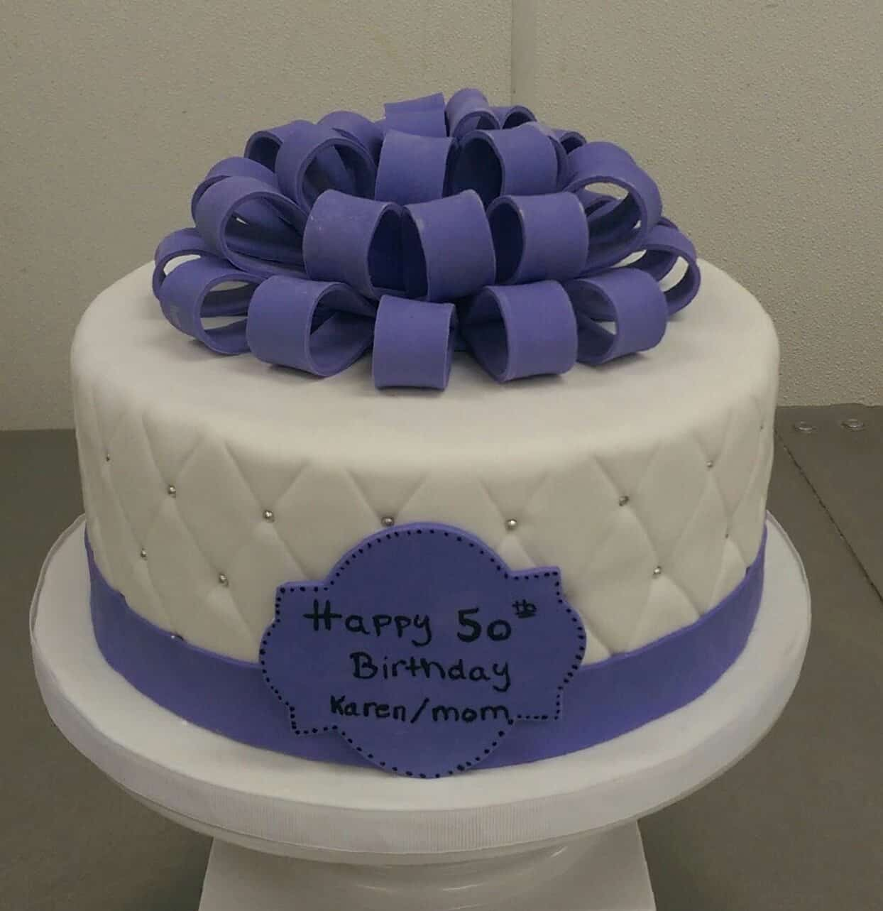 For All Cake Orders Please Call Our Catering Line At 416 299 1174
