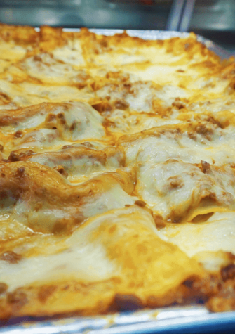 beef-lasagna-cheese
